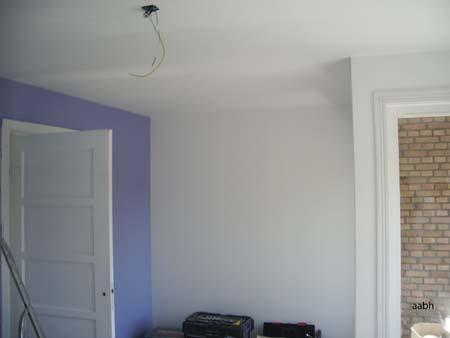 kamer nieuw 1