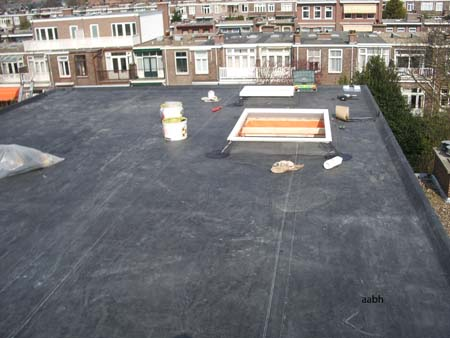 nieuw dak 1 - kopie