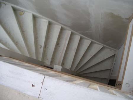 trap nieuw 1