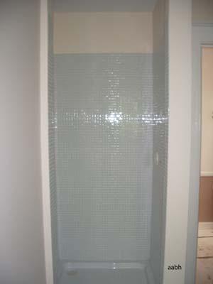 badkamer 2e 1