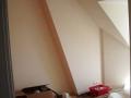 kamers nieuw 1