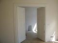 kamers nieuw 5