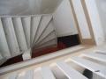 trap nieuw  2