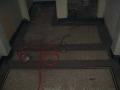 restauratie granitovloer 1