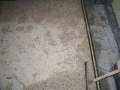 restauratie granitovloer