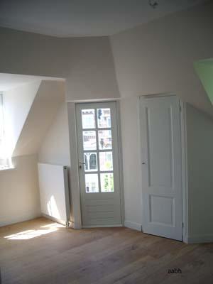 kamers nieuw 4