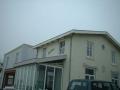 renovatie strand villa 6